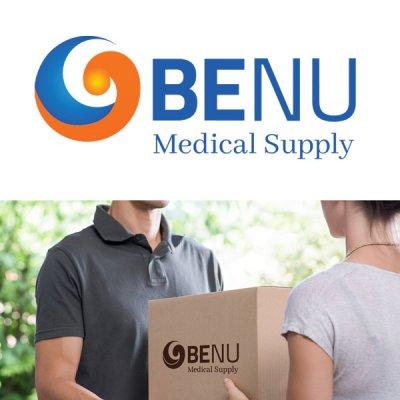 benu_600
