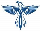 Phoenix Medical Solutions